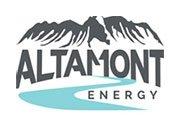 ALTAMONT ENERGY